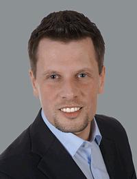 Adrian Klose